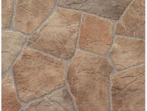 Linoleum imitație piatră Deal, Linoleuri de calitate