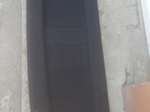 Polita porbagaj hyundai l10 an 2008 motor 1.1 benzina