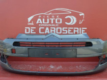 Bara fata Citroen C5 X7 2008-2012
