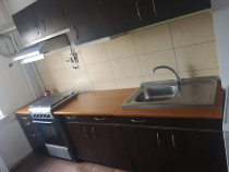 Apartament 2 camere zona Fortuna