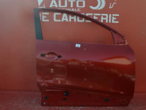 Usa dreapta fata Renault Kadjar 2015-2020 QL6JMZ7AQK