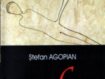 Fric de Ştefan Agopian