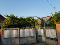 Casa la tara Podgoria, Prahova