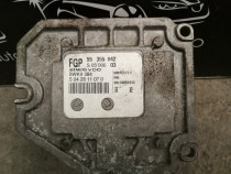 Ecu calculator motor opel tigra 1.8 cod: 55355042 5WK9384