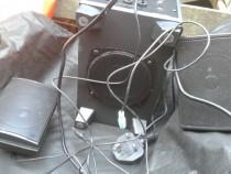 sistem audio mini