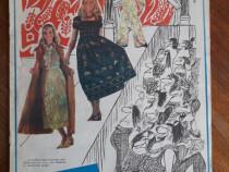 Revista Urzica nr. 6 / 1971 / R7P5