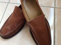 Pantofi barbatesti Calvin Klein, Masura 42,