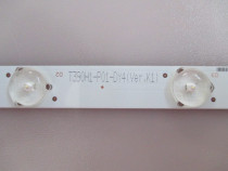 Led ic-c-cncf39d476 t390-p01-dy4 ver k1