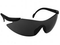 Ochelari De Protectie Jbm 52441