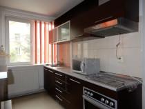Cosbuc, apartament  2 camere ,etaj 1, mobilat, utilat