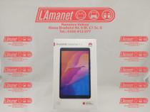 "Tableta Huawei MatePad T8 8.0"" Blue 16GB WIFI Garantie"