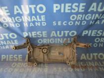 Cadru motor (persou) VW Golf Plus 1.9tdi; 1K0199369K