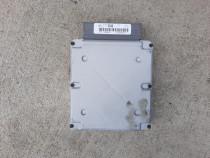 Calculator motor 2.0 tdci, Ford Mondeo, 2003, 3S71-12A650-DA