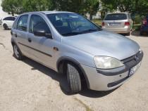 Opel Corsa / Variante / 1.0 benzina /