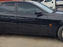 Cadillac CTS 3.2 benzina / Variante /