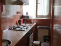 Apartament 3 camere etaj 1 Malu Rosu
