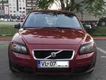 Volvo C30, 2.0Diesel, 140CP, Full, Inmatriculat