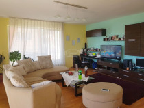 Apartament cu 3 camere confort sporit, in Manastur