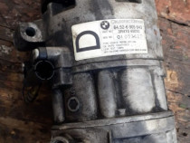 Compresor clima BMW e46 320d 150hp