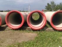 Tuburi beton armat orice dimensiune
