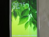 Telefon Samsung galaxy core 4G