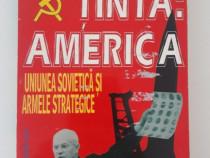 Steven zaloga uniunea sovietica si armele strategice