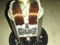 Rotor cu grup de diode pentru generator curent electric