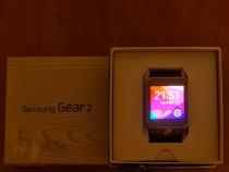 Smartwatch Samsung Gear 2