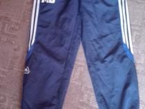 Pantaloni trening adidas 164 ( 14 ani )