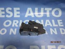 Broasca usa BMW E46; HTL 245