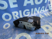 Broasca usa BMW F10; 7229459 // 7229460 (