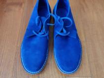Pantofi Dsquared2 marime 42