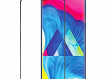 Folie Sticla Tempered Glass Samsung Galaxy A20e a202 2.5D Fu