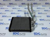 Radiator incalzire habitaclu Volkswagen Transporter T5 Volks