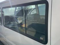 Geam lateral stanga Mercedes Sprinter 2.2 CDI microbuz 8 1 l