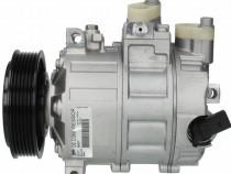 Compresor climatizare VALEO Volkswagen Crafter 30-35 Bus 2.5
