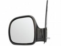 Oglinda exterioara Stanga BLIC Mercedes Vito W639 2.2 an 200