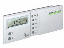 Termostat Auraton 2025 comanda cu fir