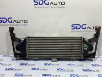 Radiator Intercooler Iveco Daily 2.3 HPI 2006 - 2012 Euro 4