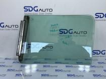 Geam Mobil Stanga Fata Ford Transit 2.4 2.2TDCI 2006 - 2014