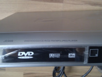 Dvd player larsson