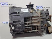 Cutie De Viteze 5 1 Trepte Volkswagen LT 2.5TDI 1996 - 2006