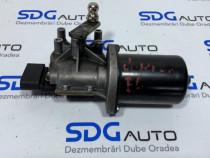 Motoras Stergatoare Citroen Jumper 2.2HDI 2006 - 2012 Euro 4