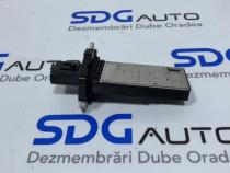 Debitmetru Aer Citroen Jumper 2.2HDI 2006 - 2012 Euro 4