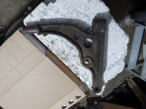 Braț oscilant Fiat Ducato Citroen Jumper Boxer 1331645080