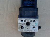 Pompa ABS Ford Transit 2.4 2000 - 2006