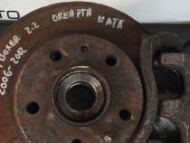 Fuzeta Peugeot Boxer 2.2HDI 2007 - 2012