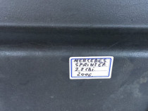 Rezervor Motorina Mercedes Sprinter 513 2.2 2006 - 2010