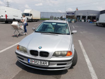BMW seria 3 an 2000