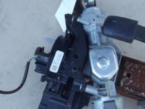 Contact cu cheie Ford S Max 2007-2014 dezmembrez Ford S Max